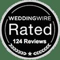 reviewbadge125xx125