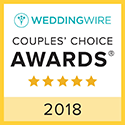 awards-wedding-wire