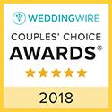 Awarded Hawaii's Best Wedding Videographer