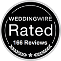 WW_review_BADGE