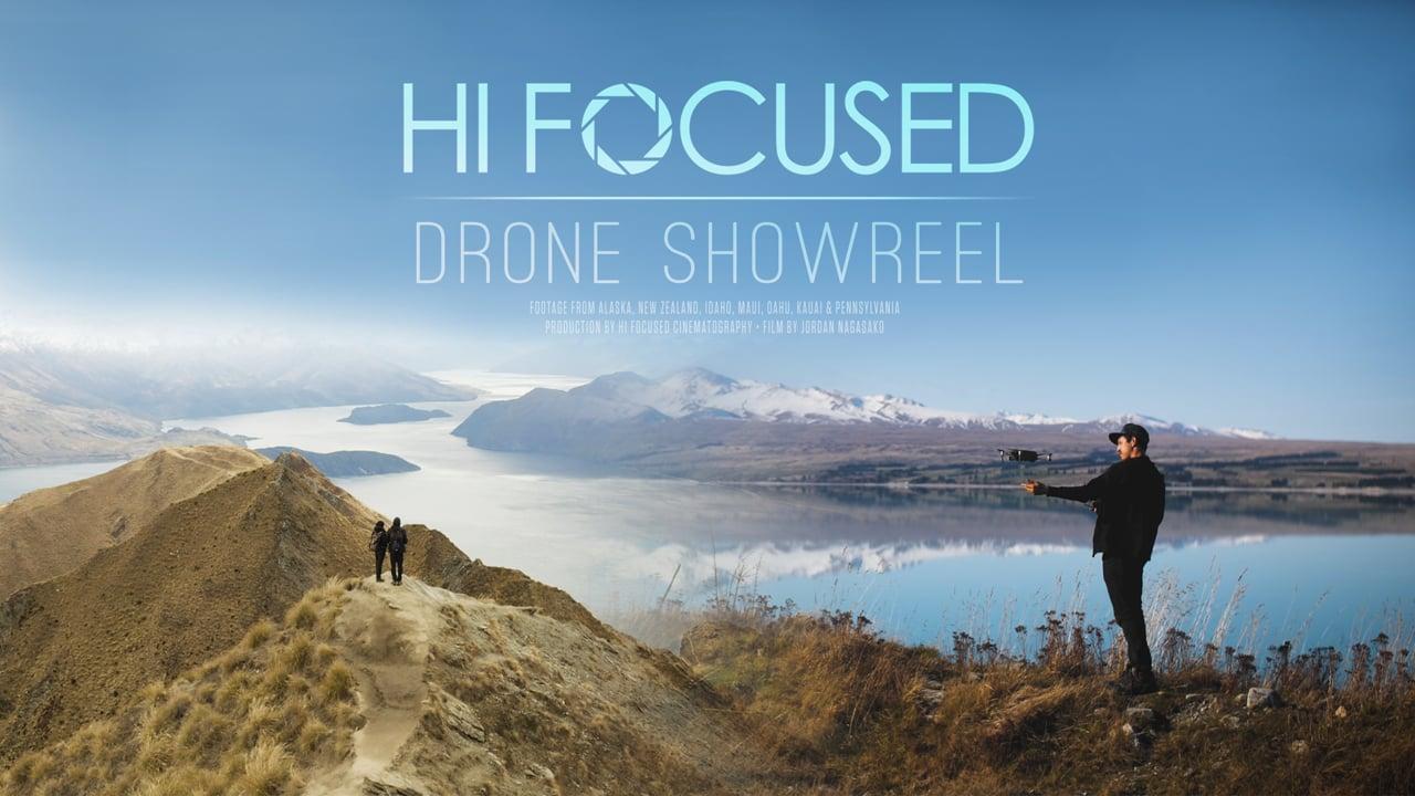 Maui Drone Photo Video